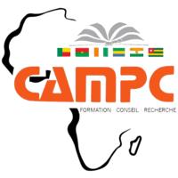 Logo CAMPC - Partenaire EvalWomen